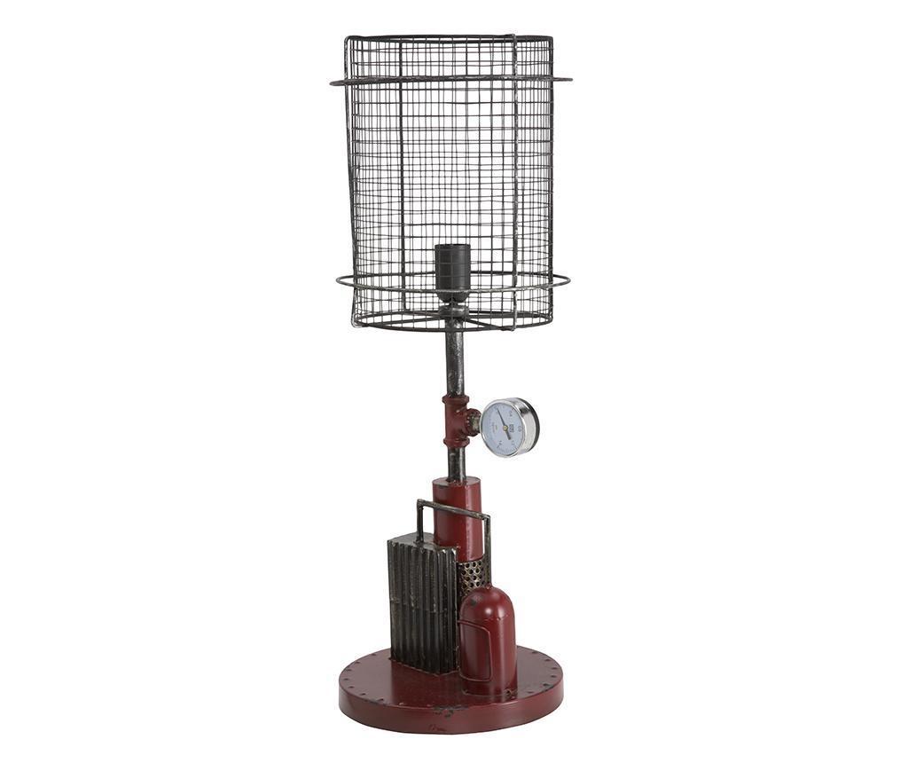 Lampa Engine