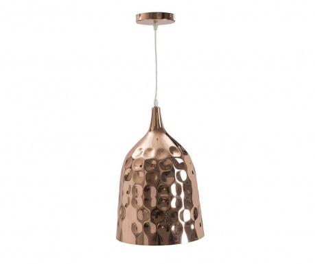 Závesná lampa Cone