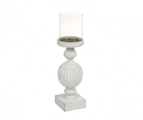 Candle holder Roundy Design