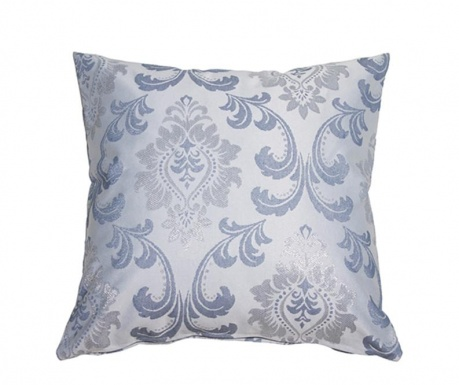 Poduszka dekoracyjna  Belinda Blue