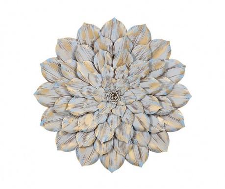 Nástenná dekorácia Bac A Fleurs
