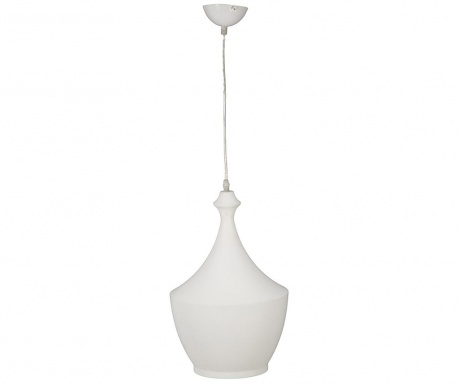 Závesná lampa Geneve