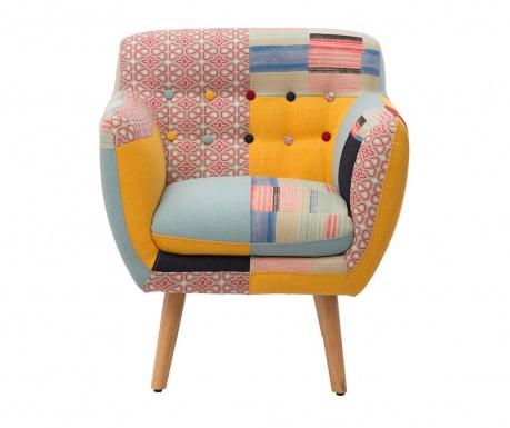 Fotelja Magica