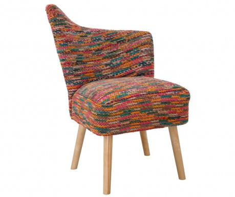Krzesło Senegal