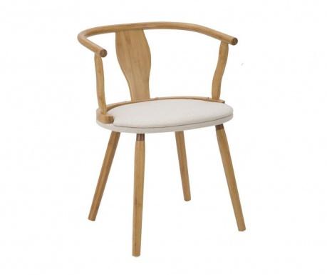 Židle Japan