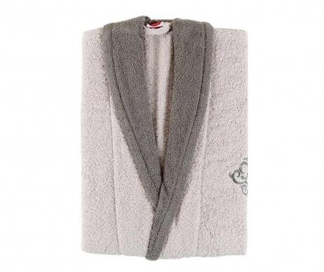 Daily Grey Női fürdőköpeny M/L