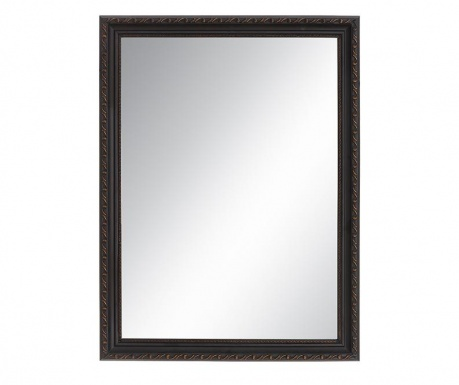 Zrcadlo Elias