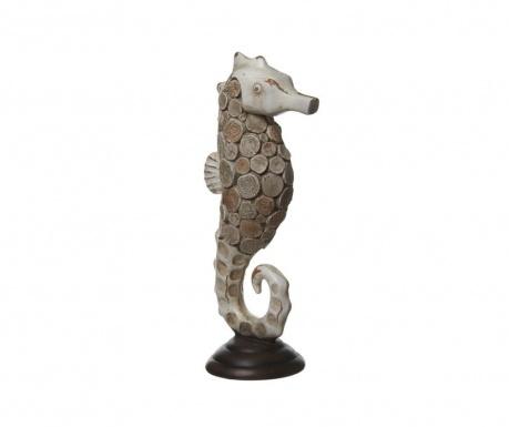 Dekoracja Cute Seahorse