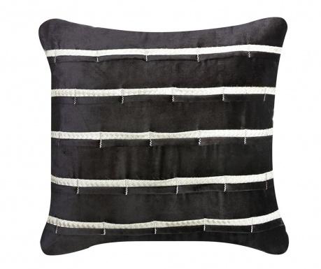 Dekoračný vankúš Striped 50x50 cm