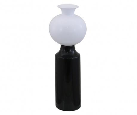 Váza Sphere