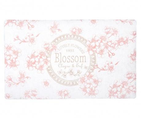 Wycieraczka Blossom 44x74 cm