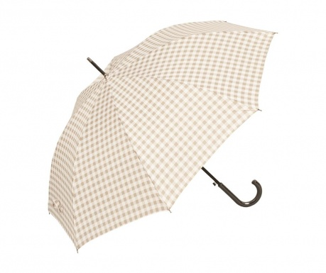 Dáždnik Checkers