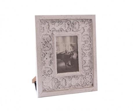Photo frame Polika