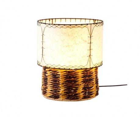 Nočná lampa Heup
