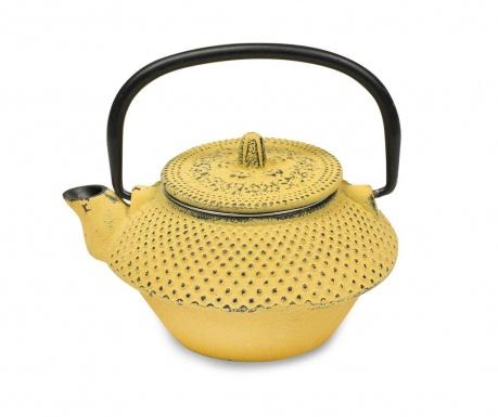 Teapot Vintage 400 ml