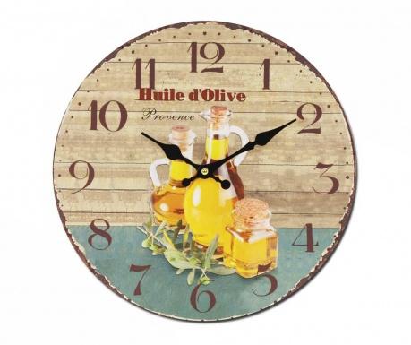 Wall clock Olivia