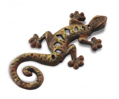 Decoration Lizard