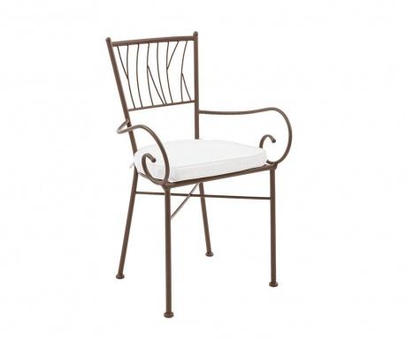 Krzesło Casablanca Arm