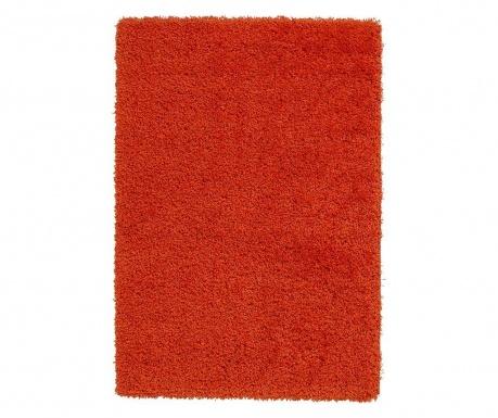 Koberec Vista Orange 200x290 cm