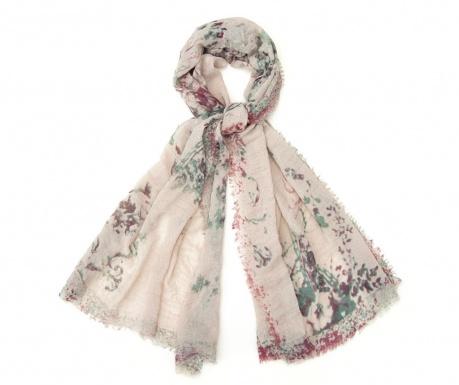 Šátek Adalie 70x182 cm