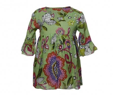 Sukienka Volly
