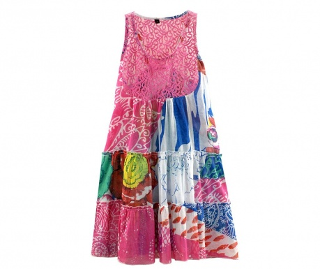 Dress Petics One