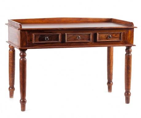 Pracovný stôl Sedet