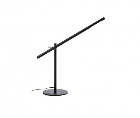 Lampa Cadiz Black