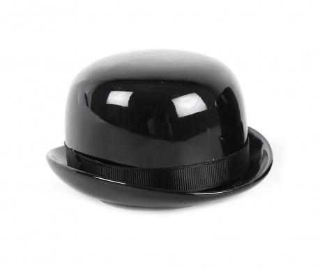 Dekorácia Hat