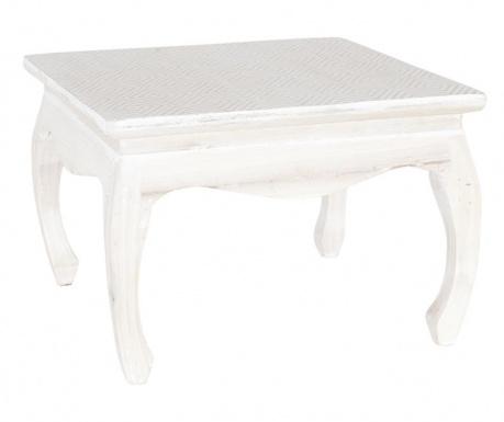 Konferenční stolek Tafel