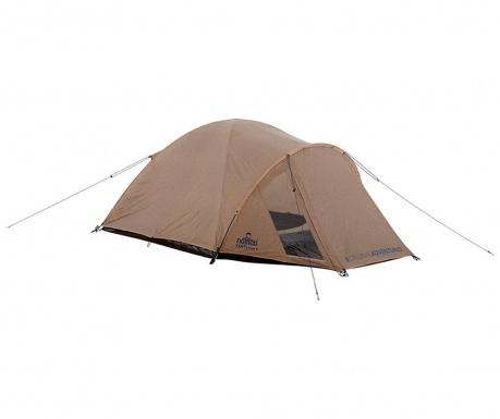 Namiot dla 3 osób Craft Print