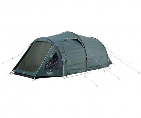 Namiot dla 2 osób Valley View