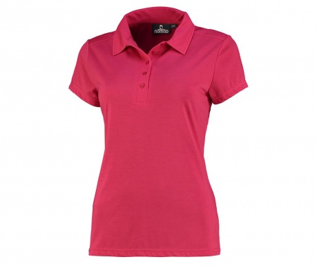 Dámske tričko  Rossas Rose