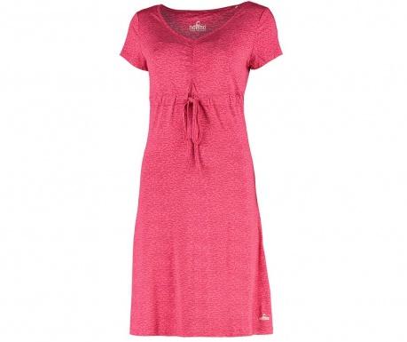 Sukienka Chisana Rose