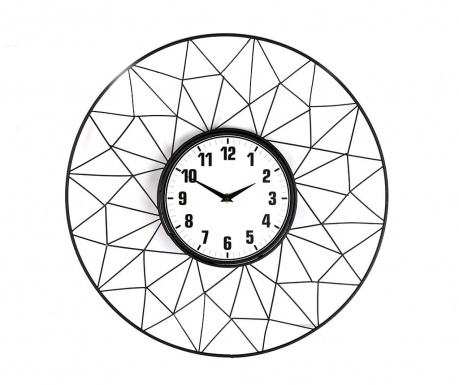 Nástenné hodiny Berta
