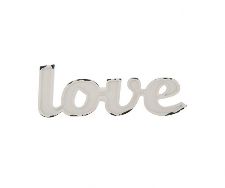 Úchytka na zásuvku Love