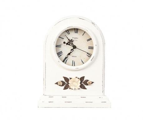 Zegar stołowy Old Paris