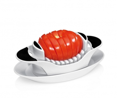 Tomatoes slicer Patcy