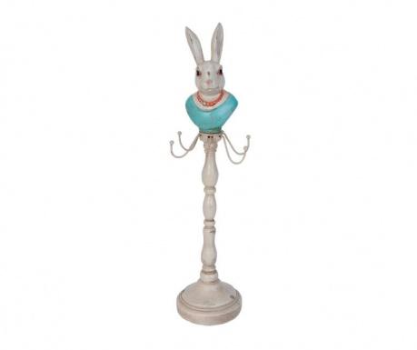 Stojan na šperky Lady Bunny