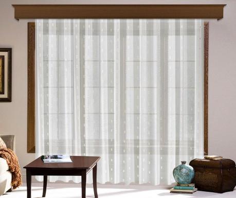 Blaire Függöny 200x260 cm