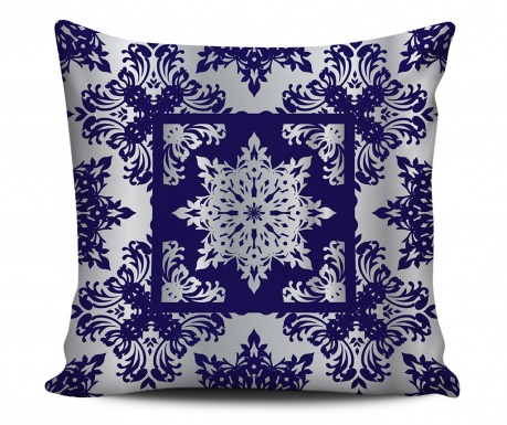 Decorative cushion Tranquility 43x43 cm