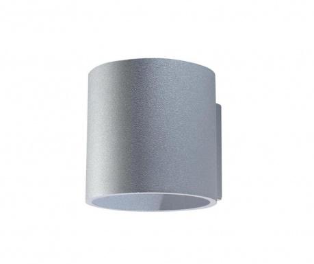 Zidna svjetiljka Roda Grey