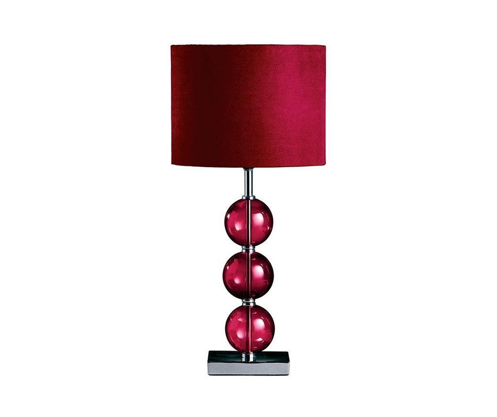 Svjetiljka Mistro Red