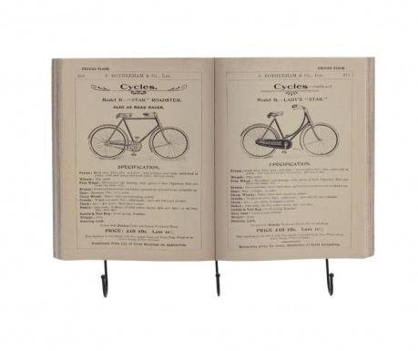 Закачалка Bicycles