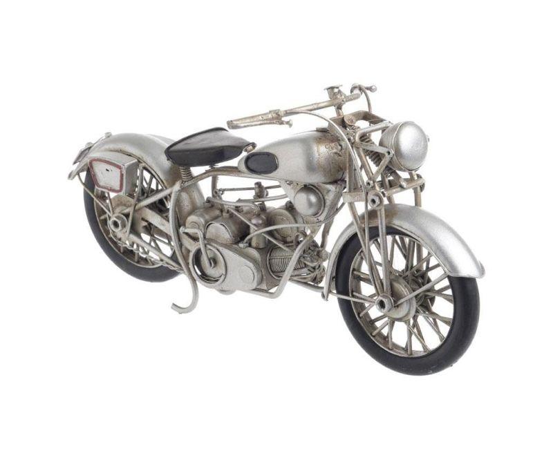 Dekoracija Miniature Bike