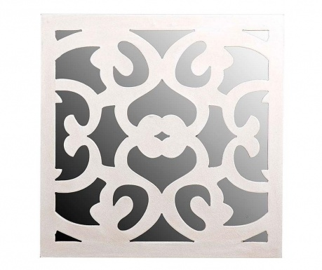 Decoratiune cu oglinda Greys