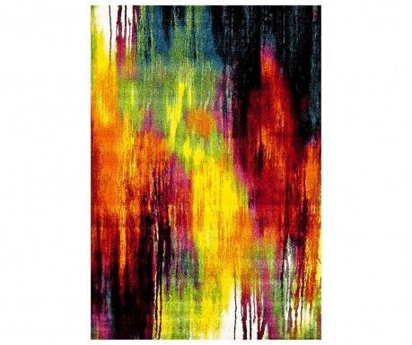 Covor Belis Multicolor