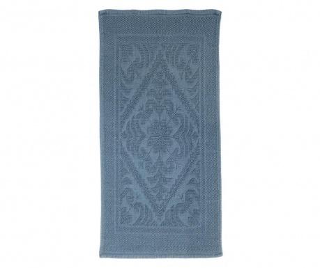 Covor Salvador Blue 60x120 cm