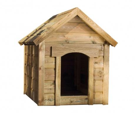 Kućica za pse Jarvis