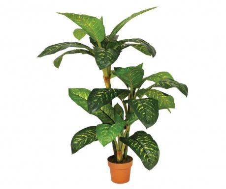 Umjetna biljka u posudi za cvijeće Galatea Tall